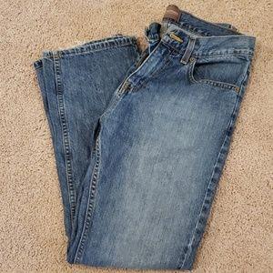 Mens Jean's! 30×30